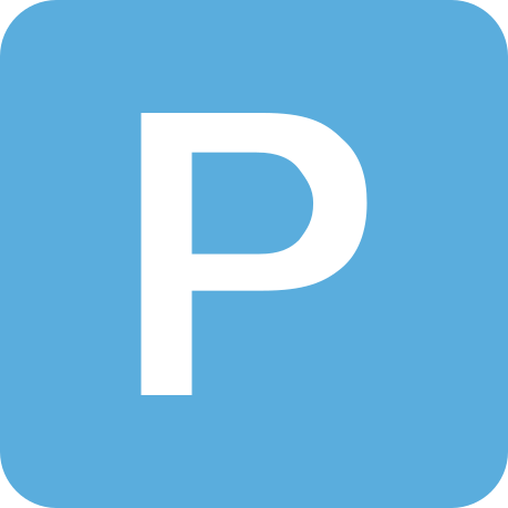 parking4.png